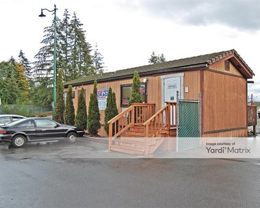 Storage Units for Rent available at 26039 Maple Valley Black Diamond Road SE, Maple Valley, WA 98038 Photo Gallery 1
