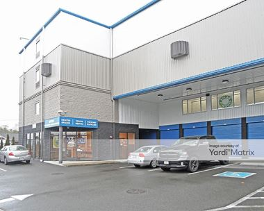 Storage Units for Rent available at 16429 20th Avenue West, Lynnwood, WA 98037 Photo Gallery 1