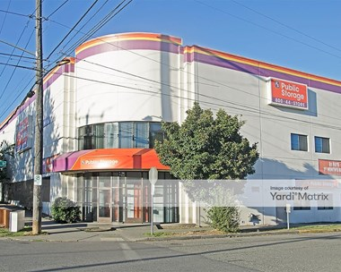 Storage Units for Rent available at 3600 Stone Way North, Seattle, WA 98103 Photo Gallery 1