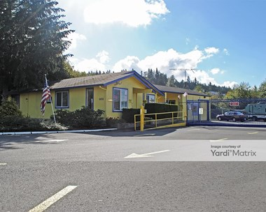 Storage Units for Rent available at 6432 233Rd Place SE, Woodinville, WA 98072 Photo Gallery 1