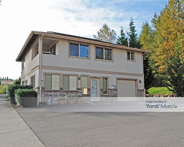 Storage Units for Rent available at 12707 141St Avenue NE, Kirkland, WA 98034 Photo Gallery 1