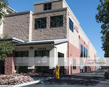 Storage Units for Rent available at 23122 EL Toro Road, Lake Forest, CA 92630 Photo Gallery 1