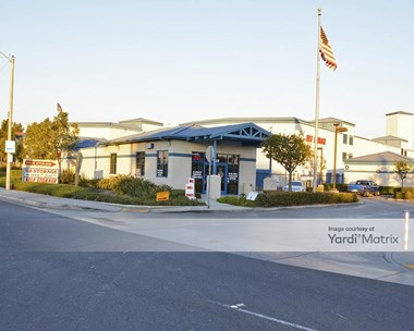 Storage Units for Rent available at 14528 Edwards Street, Westminster, CA 92683 Photo Gallery 1