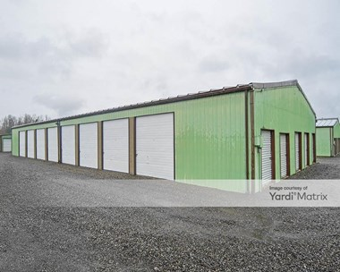 Storage Units for Rent available at 28004 State Route 410 East, Buckley, WA 98321 Photo Gallery 1