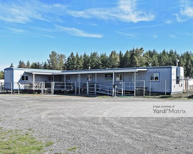 Storage Units for Rent available at 3017 Marvin Road NE, Lacey, WA 98516 Photo Gallery 1