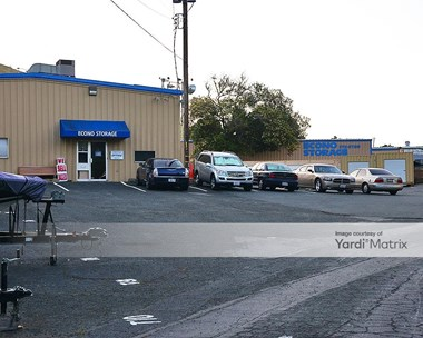 Storage Units for Rent available at 375 Arthur Road, Martinez, CA 94553 Photo Gallery 1