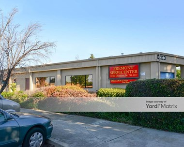 Storage Units for Rent available at 37402 Glenmoor Drive, Fremont, CA 94536 Photo Gallery 1