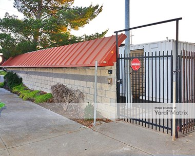 Storage Units for Rent available at 25 Alberts Avenue, Bay Point, CA 94565 Photo Gallery 1