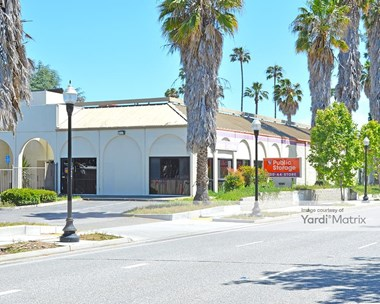 Storage Units for Rent available at 1096 North Fair Oaks Avenue, Sunnyvale, CA 94089 Photo Gallery 1