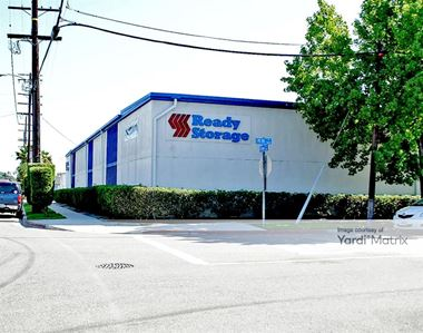 Storage Units for Rent available at 800 West 15th Street, Long Beach, CA 90813 Photo Gallery 1