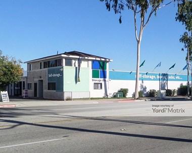 Storage Units for Rent available at 2747 La Presa Avenue, Rosemead, CA 91770 Photo Gallery 1