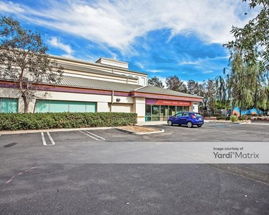 Storage Units for Rent available at 9350 Topanga Canyon Blvd, Chatsworth, CA 91311 Photo Gallery 1