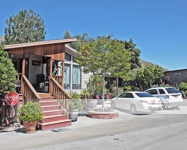 Storage Units for Rent available at 17369 Sierra Hwy, Canyon Country, CA 91351 Photo Gallery 1