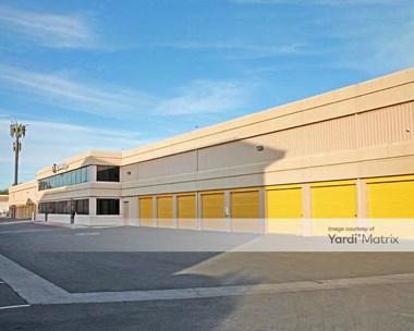 Storage Units for Rent available at 3900 North Tenaya Way, Las Vegas, NV 89129 Photo Gallery 1