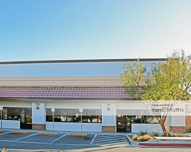 Storage Units for Rent available at 8424 Farm Road, Las Vegas, NV 89131 Photo Gallery 1