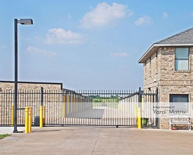 Storage Units for Rent available at 12554 FM 1641 Road, Forney, TX 75126 Photo Gallery 1