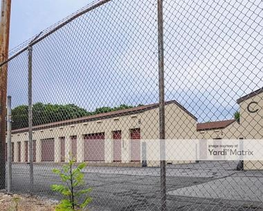 Storage Units for Rent available at 1932 Greenspring Drive, Timonium, MD 21093 Photo Gallery 1