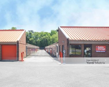 Storage Units for Rent available at 1057 State Route 3 North, Gambrills, MD 21054 Photo Gallery 1