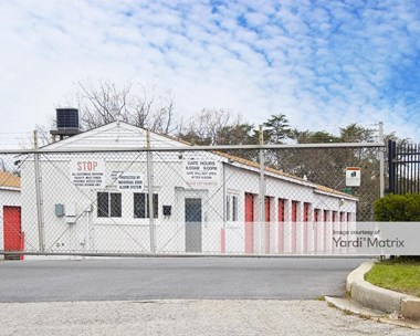 Storage Units for Rent available at 7120 Old Waterloo Road, Elkridge, MD 21075 Photo Gallery 1