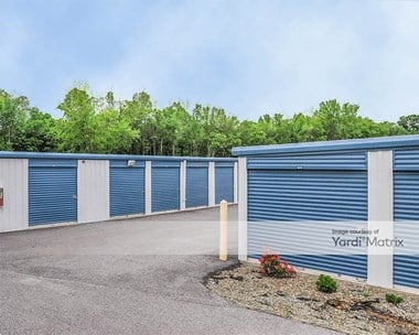 Storage Units for Rent available at 3022 Churchville Road, Churchville, MD 21028 Photo Gallery 1