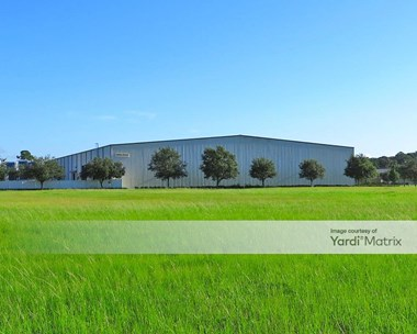 Storage Units for Rent available at 6791 28Th Street Circle East, Sarasota, FL 34243 Photo Gallery 1