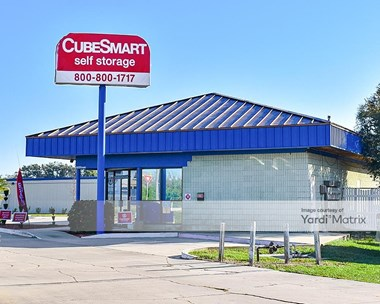 Storage Units for Rent available at 5310 Old US Highway 41, Palmetto, FL 34221 Photo Gallery 1