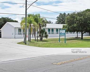 Storage Units for Rent available at 7075 Placida Road, Englewood, FL 34224 Photo Gallery 1