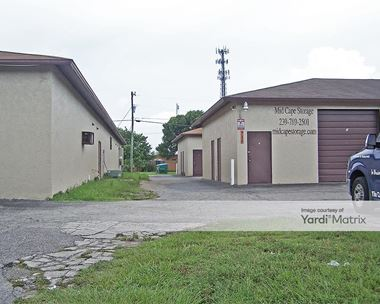 Storage Units for Rent available at 925 SE 11th Avenue, Cape Coral, FL 33990 Photo Gallery 1