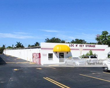 Storage Units for Rent available at 6720 South Tamiami Trail, Sarasota, FL 34231 Photo Gallery 1