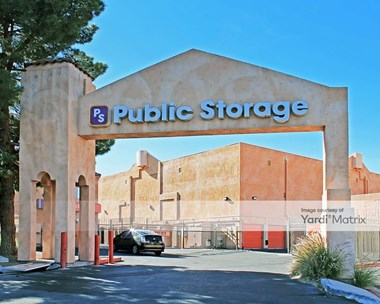 Storage Units for Rent available at 2225 Green Valley Pkwy, Henderson, NV 89014 Photo Gallery 1