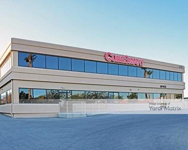 Storage Units for Rent available at 6275 North Tenaya Way, Las Vegas, NV 89130 Photo Gallery 1