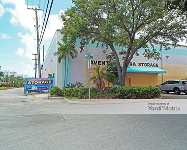Storage Units for Rent available at 2690 NE 191st Street, North Miami, FL 33180 Photo Gallery 1
