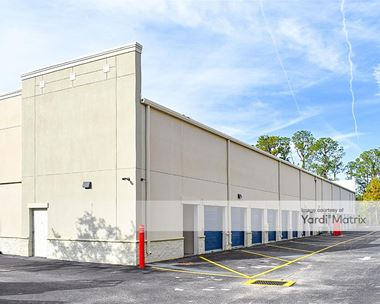 Storage Units for Rent available at 8785 State Road 70, Bradenton, FL 34202 Photo Gallery 1