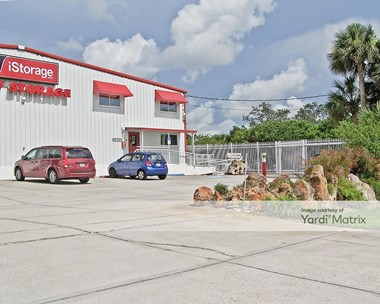 Storage Units for Rent available at 10500 Winborough Drive, Port Charlotte, FL 33981 Photo Gallery 1