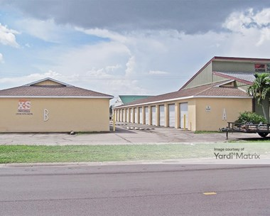 Storage Units for Rent available at 1106 SE 12Th Avenue, Cape Coral, FL 33990 Photo Gallery 1