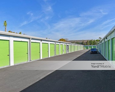 Storage Units for Rent available at 3151 Winkler Avenue, Fort Myers, FL 33916 Photo Gallery 1