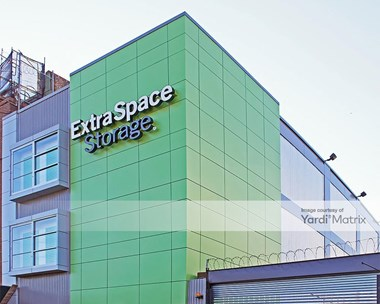 Storage Units for Rent available at 58 West 143Rd Street, New York, NY 10037 Photo Gallery 1