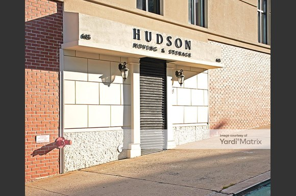 hudson moving storage 665 west 158th street new york rentcafe hudson moving storage 665 west 158th street