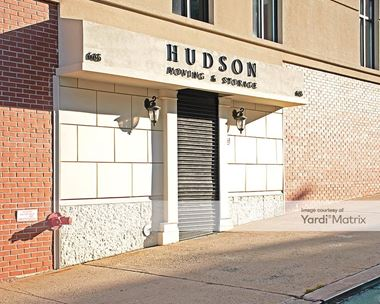 Storage Units for Rent available at 665 West 158th Street, New York, NY 10032 Photo Gallery 1