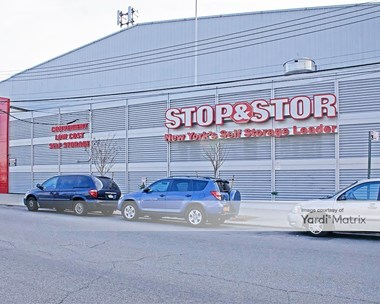 Storage Units for Rent available at 4710 Glenwood Road, Brooklyn, NY 11234 Photo Gallery 1