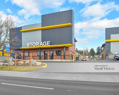 Storage Units for Rent available at 34202 16Th Avenue South, Federal Way, WA 98003 Photo Gallery 1