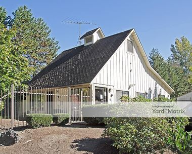 Storage Units for Rent available at 1701 NW Sammamish Road, Issaquah, WA 98027 Photo Gallery 1