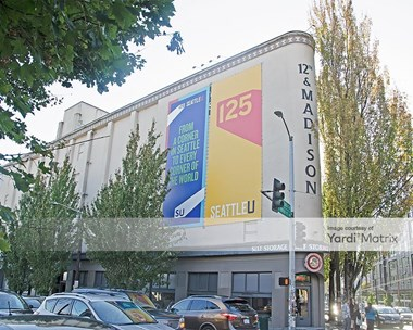Storage Units for Rent available at 1125 12Th Avenue, Seattle, WA 98122 Photo Gallery 1