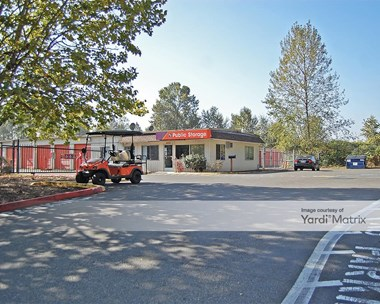 Storage Units for Rent available at 2233 East Valley Road, Renton, WA 98057 Photo Gallery 1