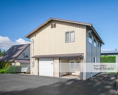 Storage Units for Rent available at 10807 Mountain Loop Hwy, Granite Falls, WA 98252 Photo Gallery 1