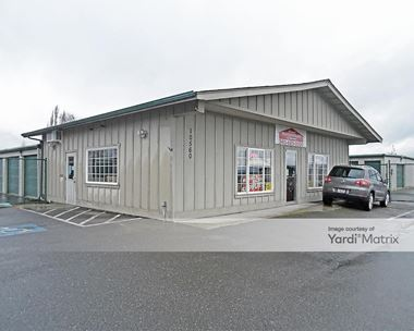 Storage Units for Rent available at 10560 State Route 532, Stanwood, WA 98292 Photo Gallery 1