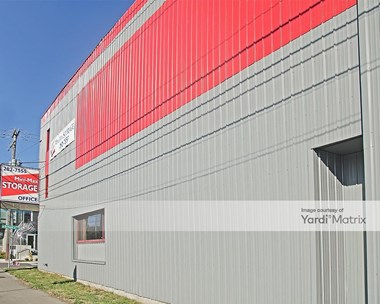 Storage Units for Rent available at 2656 15Th Avenue West, Seattle, WA 98119 Photo Gallery 1