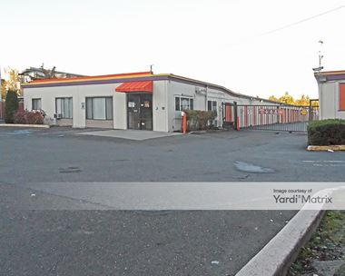 Storage Units for Rent available at 27333 132nd Avenue SE, Kent, WA 98042 Photo Gallery 1