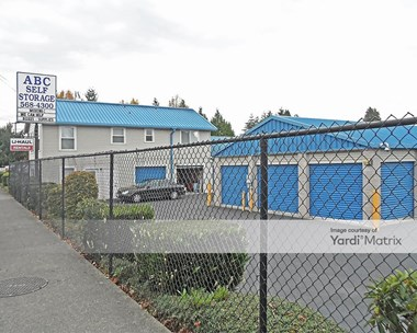 Storage Units for Rent available at 511 Pine Avenue, Snohomish, WA 98290 Photo Gallery 1