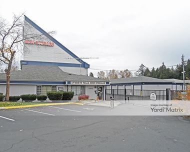 Storage Units for Rent available at 10011 3rd Avenue SE, Everett, WA 98208 Photo Gallery 1